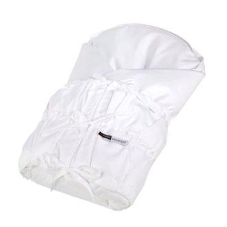 newborn baby bag